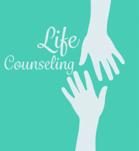 LIfe Counseling web ion
